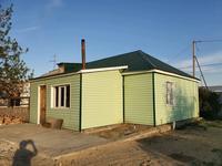 4-комнатный дом, 60 м², 9 сот., Холодный ключ 22 — Главная за 5.5 млн 〒 в Семее