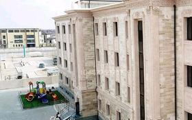 4-комнатная квартира, 104 м², 1/4 этаж, 31Б мкр, 31б мкр 11 за 32 млн 〒 в Актау, 31Б мкр