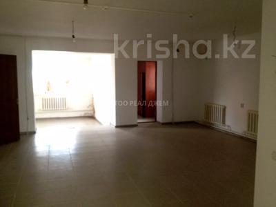 Магазин площадью 120 м², Коркыт-ата 136а за 20 млн 〒 в