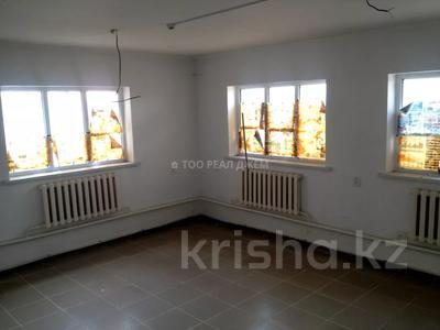 Магазин площадью 120 м², Коркыт-ата 136а за 20 млн 〒 в  — фото 2