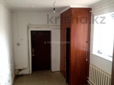 Магазин площадью 120 м², Коркыт-ата 136а за 20 млн 〒 в  — фото 3