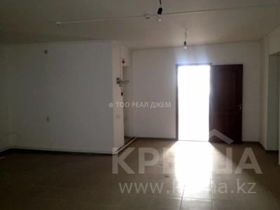 Магазин площадью 120 м², Коркыт-ата 136а за 20 млн 〒 в  — фото 4