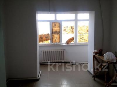 Магазин площадью 120 м², Коркыт-ата 136а за 20 млн 〒 в  — фото 5