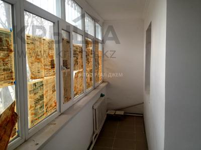 Магазин площадью 120 м², Коркыт-ата 136а за 20 млн 〒 в  — фото 6