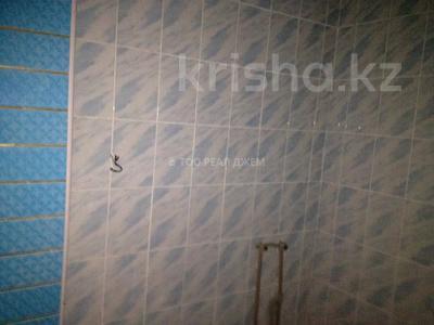 Магазин площадью 120 м², Коркыт-ата 136а за 20 млн 〒 в  — фото 8