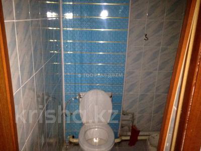 Магазин площадью 120 м², Коркыт-ата 136а за 20 млн 〒 в  — фото 9