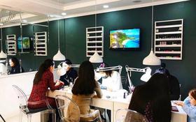 Магазин площадью 56.2 м², Кабанбай Батыра 93 за 37 млн 〒 в Усть-Каменогорске