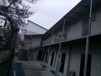 1-комнатная квартира, 14 м², 1/2 этаж помесячно, мкр Айгерим-1, Школьная 60 за 35 000 〒 в Алматы, Алатауский р-н