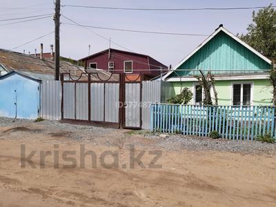 4-комнатный дом, 74 м², 2.7 сот., Баймагамбетова — Шевченко за 10 млн 〒 в Костанае