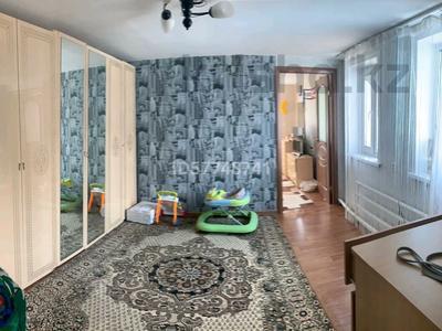 4-комнатный дом, 74 м², 2.7 сот., Баймагамбетова — Шевченко за 10 млн 〒 в Костанае — фото 7