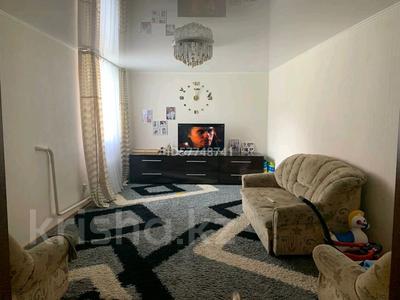 4-комнатный дом, 74 м², 2.7 сот., Баймагамбетова — Шевченко за 10 млн 〒 в Костанае — фото 8