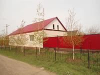 2-комнатный дом, 85 м², 4 сот.
