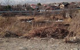 Участок 14 соток, мкр Ремизовка за 70 млн 〒 в Алматы, Бостандыкский р-н