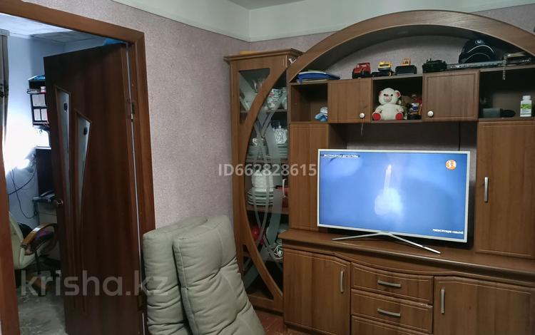 2-комнатная квартира, 50 м², 2/2 этаж, Байзак Батыра 305/5 за 4 млн 〒 в Сарыкемере