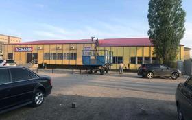 Помещение площадью 230 м², Вахтовый Городок 17 за ~ 1.1 млн 〒 в Аксае