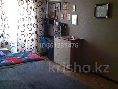 1-комнатная квартира, 33 м², 3/3 этаж, Авангард-3 7 за 7 млн 〒 в Атырау, Авангард-3 — фото 2