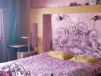 5-комнатный дом, 120 м², 34 сот., Талдыбулак БАИГАЗИЕВА 10, 11 — Баигазиева за 65 млн 〒 в Талгаре