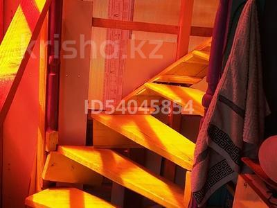 Дача с участком в 6 сот., Иртыш 3 76 за 4.5 млн 〒 в Усть-Каменогорске — фото 5