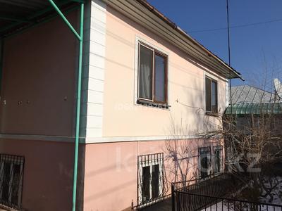 5-комнатный дом, 200 м², 2 сот., Гагарина 20 за 40 млн 〒 в Каскелене