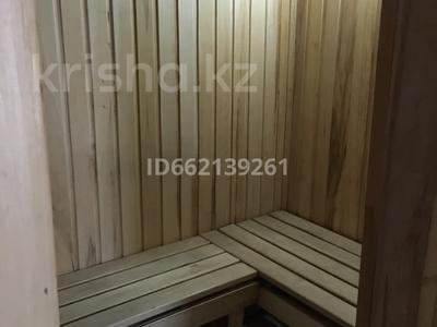 5-комнатный дом, 200 м², 2 сот., Гагарина 20 за 40 млн 〒 в Каскелене — фото 4