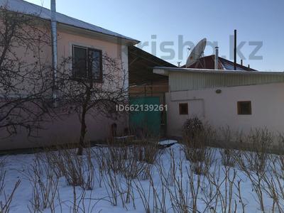 5-комнатный дом, 200 м², 2 сот., Гагарина 20 за 40 млн 〒 в Каскелене — фото 7