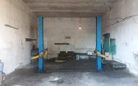 бокс с подъемником за 60 000 〒 в Алматы, Турксибский р-н