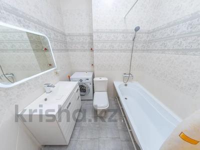 3-комнатная квартира, 75 м², 4/6 этаж, Улы Дала — Сауран за 38.5 млн 〒 в Нур-Султане (Астана)