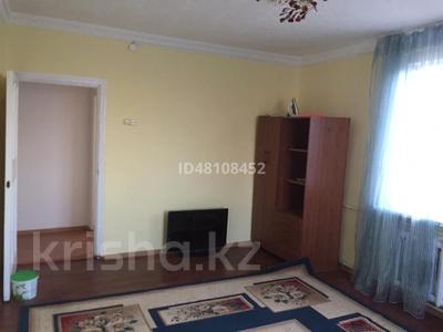 3-комнатная квартира, 57 м², 2/2 этаж помесячно, Баймуханова 32 за 100 000 〒 в Атырау — фото 6