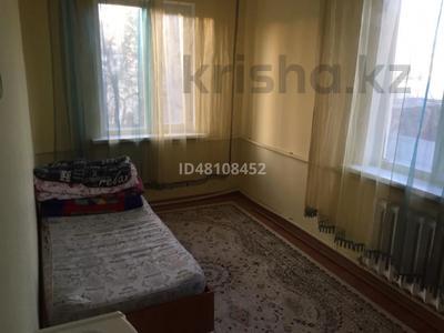 3-комнатная квартира, 57 м², 2/2 этаж помесячно, Баймуханова 32 за 100 000 〒 в Атырау — фото 7