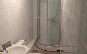 3-комнатная квартира, 57 м², 2/2 этаж помесячно, Баймуханова 32 за 100 000 〒 в Атырау