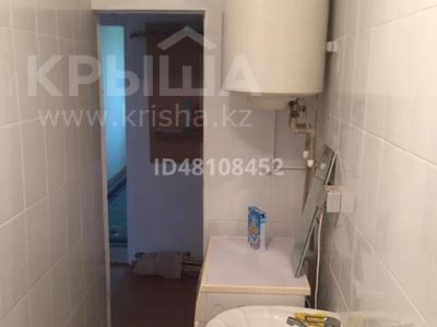 3-комнатная квартира, 57 м², 2/2 этаж помесячно, Баймуханова 32 за 100 000 〒 в Атырау — фото 2