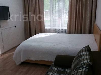 1-комнатная квартира, 30 м², 1/5 этаж посуточно, 1 21 за 5 000 〒 в Качаре