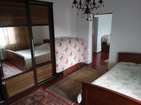5-комнатный дом, 146 м², 8.3 сот., Кушербаева 48 — Алтынсарина за 21 млн 〒 в