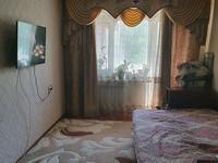 2-комнатная квартира, 42 м², 3/5 этаж