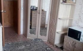 2-комнатная квартира, 44 м², 1/5 этаж, 40 Лет Победы за 5 млн 〒 в Шахтинске