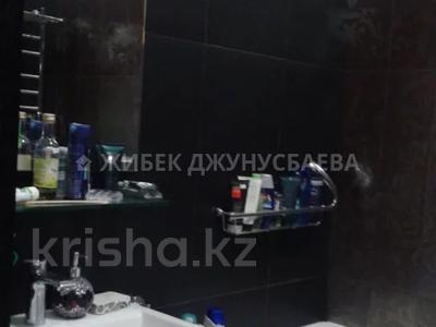 3-комнатная квартира, 130 м², 8/10 этаж, мкр Керемет, Наурызбай батыра — Тимирязева за 53 млн 〒 в Алматы, Бостандыкский р-н — фото 13