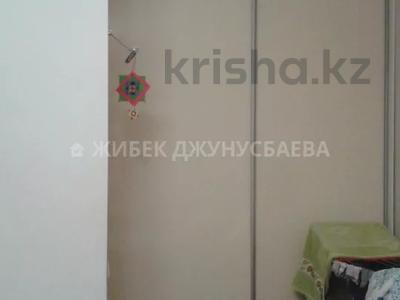 3-комнатная квартира, 130 м², 8/10 этаж, мкр Керемет, Наурызбай батыра — Тимирязева за 53 млн 〒 в Алматы, Бостандыкский р-н — фото 15