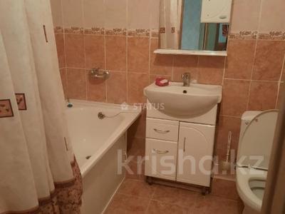 2-комнатная квартира, 54 м², 10/18 этаж, Сарыарка 43 за 16.5 млн 〒 в Нур-Султане (Астана), Сарыарка р-н