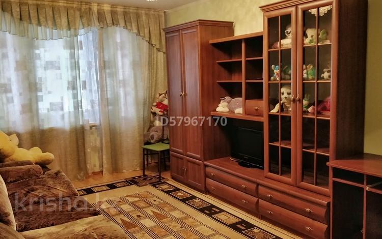 3-комнатная квартира, 60 м², 1/5 этаж, Муратбаева — Казыбек би (Советская) за 22.3 млн 〒 в Алматы, Алмалинский р-н