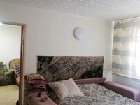 4-комнатный дом, 130 м², 9 сот., 2-й Казахстанский переулок 4 за 14 млн 〒 в Риддере