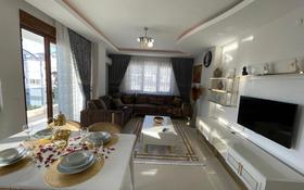 4-комнатная квартира, 140 м², 6/7 этаж, Махмутлар за 57.5 млн 〒 в