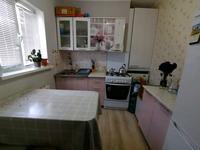 2-комнатный дом, 72 м², 6.5 сот., Микрорайон Оркен за 22 млн 〒 в Атырау