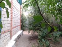 4-комнатный дом, 84 м², 25 сот., Садовая — Целинная за 11.5 млн 〒 в Кокшетау