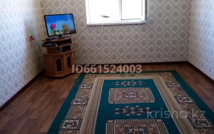 4-комнатный дом, 113 м², 8 сот., мкр Достык , Достык 2 за 13 млн 〒 в Шымкенте, Каратауский р-н