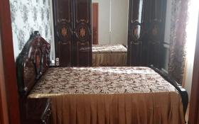 4-комнатный дом, 221 м², 10 сот., улица Биржан Сала 177 за 34 млн 〒 в Кокшетау