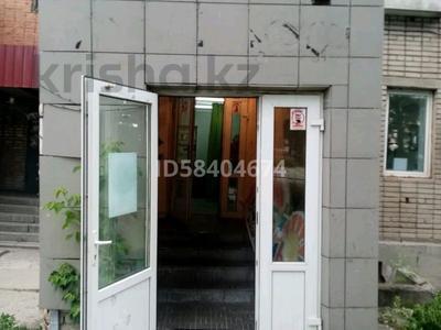 Магазин площадью 28.5 м², Антона Чехова 5 за 90 000 〒 в Усть-Каменогорске — фото 2