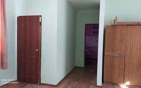 2-комнатный дом помесячно, 75 м², 10 сот., Жамбыл 23 за 49 000 〒 в Геолог