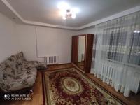 1-комнатная квартира, 32 м², 3/5 этаж, Самал за 9.2 млн 〒 в Талдыкоргане