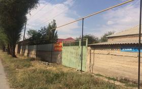 5-комнатный дом, 90.4 м², 8 сот., Диханкол 28 за 18 млн 〒 в Шымкенте, Абайский р-н