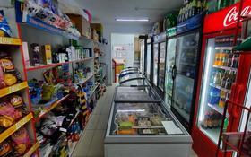Магазин площадью 58 м², 31Б мкр 14 за 33 млн 〒 в Актау, 31Б мкр